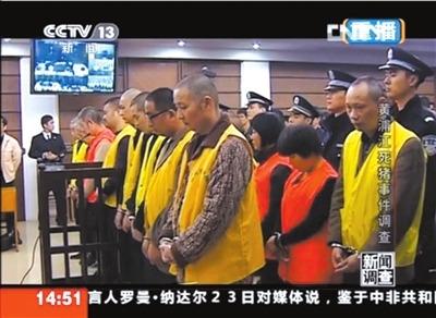 浙江嘉兴村民称不知有80元生猪死亡补贴
