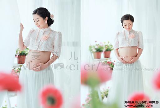 孕妇肚皮彩绘图,孕妇肚子彩绘,孕妇彩绘照 高清图片