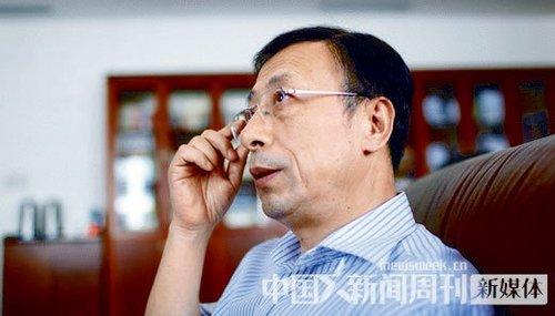 人社部副部长:公务员报考热因操作公开透明