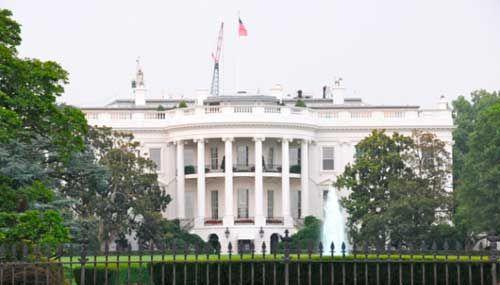 全美学校将享受奥巴马提出的高速网络计划