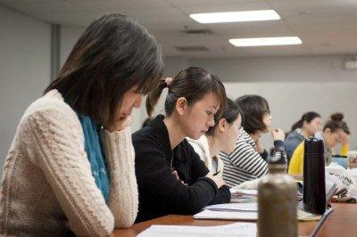 加拿大安大略省国际学生人数2.4万居全加第一