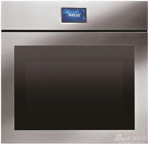 MALIO烤箱型号:IV10SG