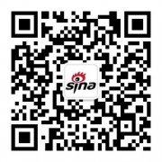 新浪家居沧州站诚邀与您合作