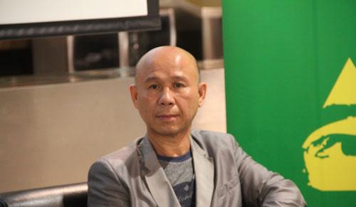 台湾著名藏家谢金木先生