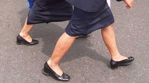印尼省长下令禁止高官雇佣女秘书 防丑闻