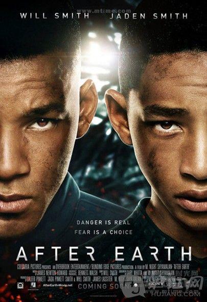 盘点2013暑期国内上映的好莱坞大片