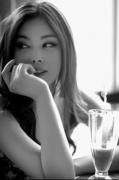 新锐服装设计师王晨曦:美更关乎