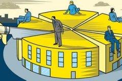 初创企业初期如何进行股权分配?
