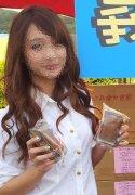 台湾17岁许姓女星