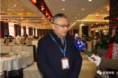 禅城区卫计局组织控烟联合督导