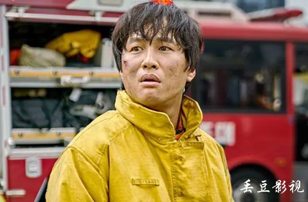 《与神同行2》男主角竟是他!第二部更催泪,第一部主角将消失?