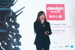 亚洲高端国际设计展
